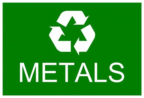 The Basics Of Eco-friendly Scrap Metal Salvaging