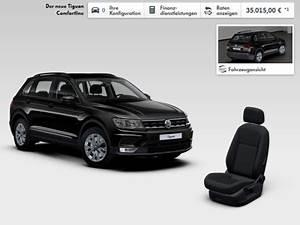 Volkswagen Tiguan Confortline : volkswagen tiguan 2016 fiches techniques ~ Melissatoandfro.com Idées de Décoration