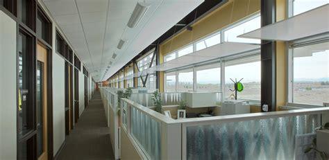 spandrel glass panels bespoke tinted reflective glass