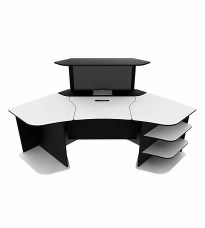 R2s Desk Gaming Astronaut Limited Edition Eu