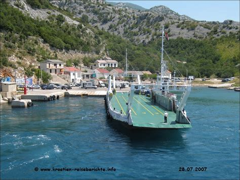 kroatien mit dem wohnmobil mit dem wohnmobil in kroatien teil 01 pag kroatien adriaforum