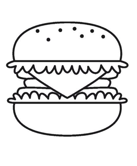 dessin de cuisine à imprimer 79 dessins de coloriage cuisine à imprimer sur laguerche