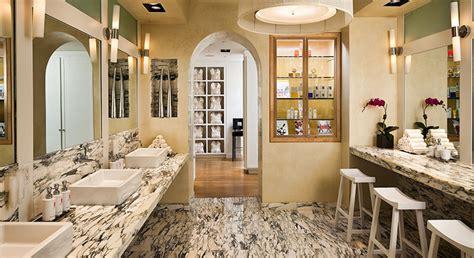 door spa tysons nyc fifth avenue day spa salon door spas in nyc