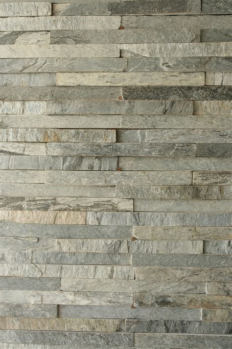 wall to wall tile stone ideas stone floor stone tiles stone cladding stone ideas net manufacturer