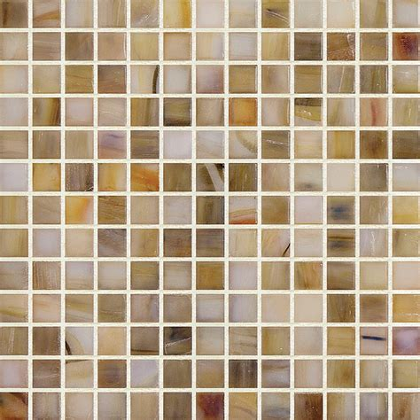 imperial tile hirsch glass sparkle imperial tile