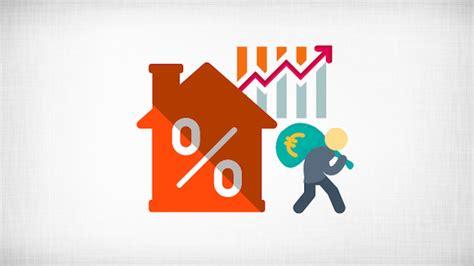 abschreibung immobilien neubau kuche neubau steuer
