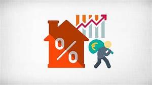 Steuern Sparen Immobilien : zusammenfassung vom workshop allgemein immlab ~ Buech-reservation.com Haus und Dekorationen