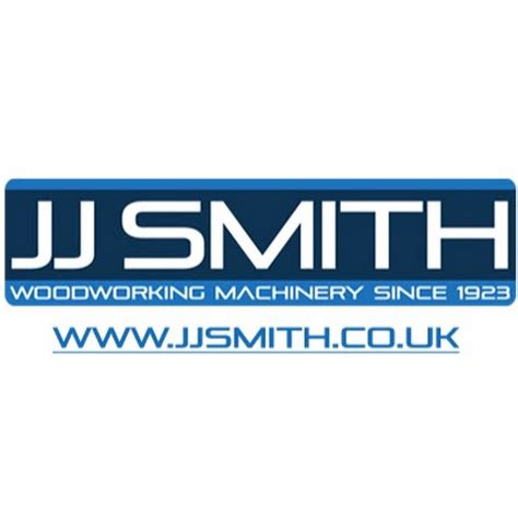 jj smith woodworking machinery youtube