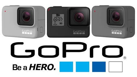 versions gopro hero officially launched