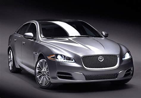 Jaguar Cars Symbol by Why Jaguar No Longer Put Leaping Jaguar Symbol On Their