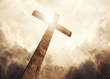 la teologia de la cruz de lutero llamada de medianoche