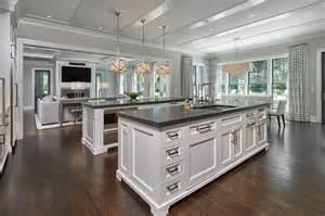 two island kitchen kitchen islands related keywords suggestions kitchen islands keywords