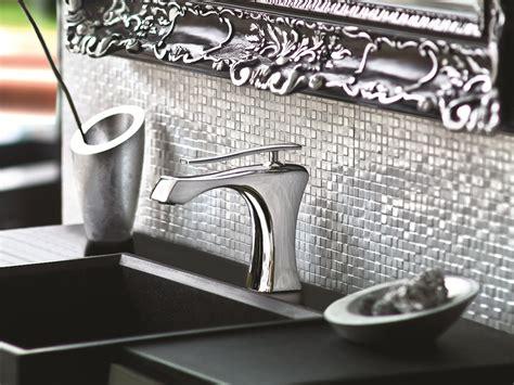 rubinetti gattoni icarus miscelatore per lavabo by gattoni rubinetteria