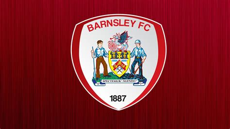 executive home office retained list barnsley football