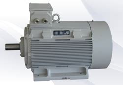Ac Motor Singapore by Electric Motor Uni Drive System Singapore