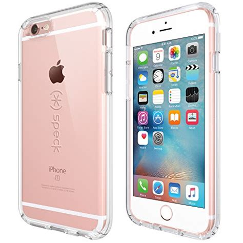 iphone 6 plus retail price speck products candyshell for iphone 6 plus 6s plus