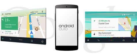 funkkopfhörer für tv android auto gibt es ab 2016 f 195 188 r alle hyundai einstiegsmodelle