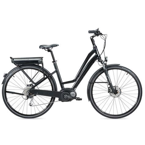 siege velo avant ou arriere vélo électrique moustache samedi 28 black 9 s cyclable