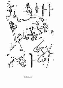 Diagram  Kawasaki 250 Ltd Wiring Diagram Full Version Hd
