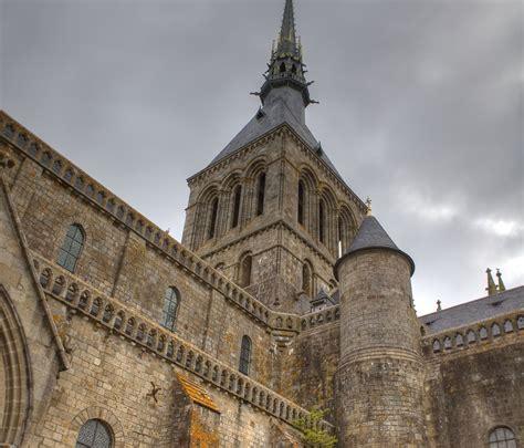 chambres d h es mont michel abbaye mont michel 28 images chambres d h 244 tes 224