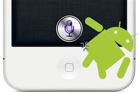 android siri equivalent 7 best siri alternative apps now android users can