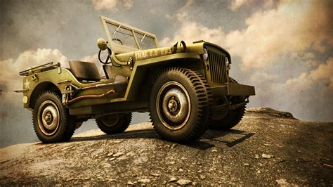 Jeep Hd Picture by Jeep Wallpaper Hd Pixels Hd Wallpapers