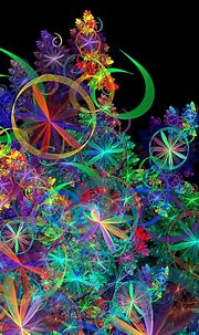 56 best images about bright colors on Pinterest ...