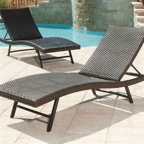 chaise com furniture lounge chair outdoor cheap chaise lounge chairs