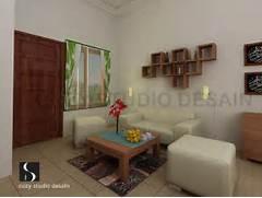 Desain Interior Salon Joy Studio Design Gallery Best Warna Cat Tembok Untuk Rumah Minimalis Rajawali Mandiri Kenyaman Keluarga Dengan Desain Interior Rumah Type 36 Desain Rumah Minimalis Type 36 72 20 Inspirasi 1 Dan 2