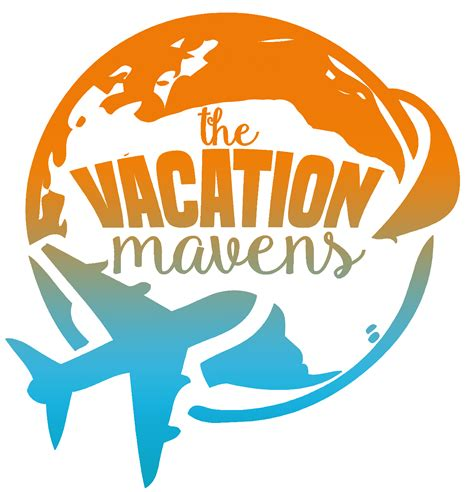 Vacation Png And Free Vacationpng Transparent Images 615