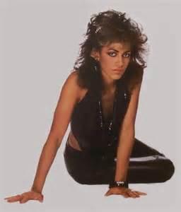 Prince Sheila E Drummer