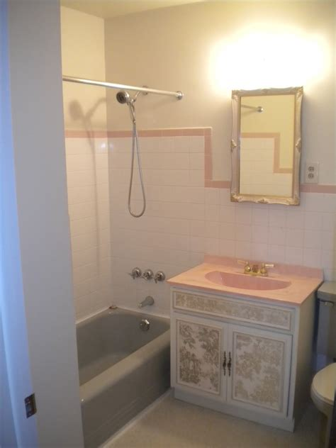 designs for bathrooms trendy designs for the small bathroom