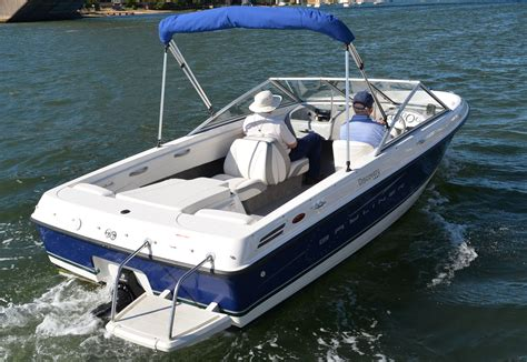 Bayliner Boats For Sale Sydney by 2013 Bayliner 195 Discovery Bowrider Sydney Boat Brokers