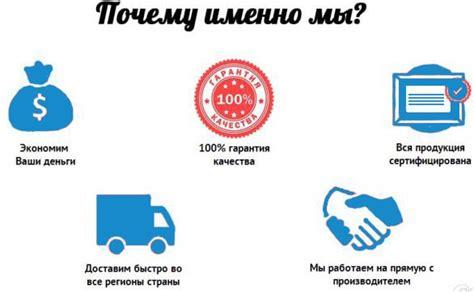 Ветрогенератор цена где купить ветрогенератор в России