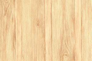 Light wood background and light wood wood light for Light wood floor background