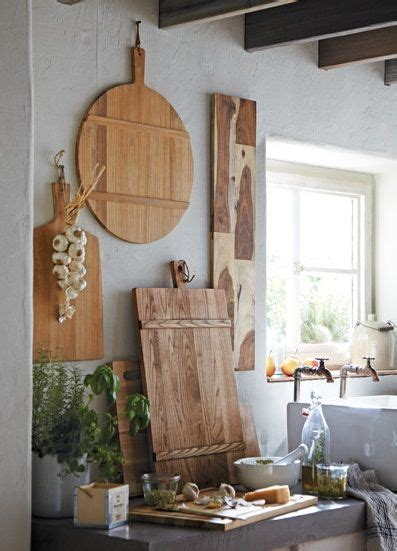 kitchen cabinet curtains 1000 ideas about wood chopping block on 2446