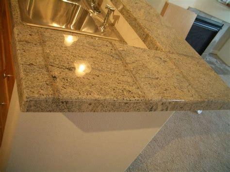 Granite Tile Countertop by Best 25 Granite Tile Countertops Ideas On