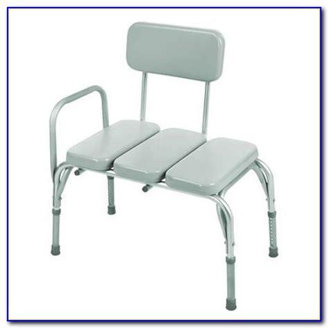 bariatric padded tub transfer bench bench home design