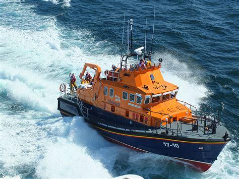 Rnli rnli open day bressay cruise  northlink ferries 1000 x 750 · jpeg