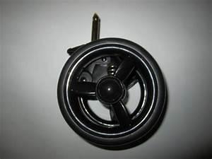 Moon Fit Buggy : 1x rad vorderrad vorderradblock f r buggy moon fit und flic au er 2013 farbe schwarz ~ Eleganceandgraceweddings.com Haus und Dekorationen