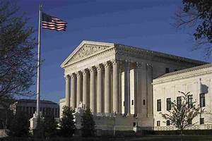Supreme Court Agrees To Hear Wisconsin Gerrymandering ...