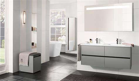 Home  Bathroom Design Malta