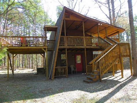 broken bow lake cabins sweet broken bow lake cabins