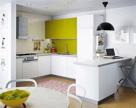 meuble bas cuisine avec plan de travail cuisine blanche pourquoi la choisir maison