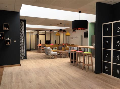 mobilier de bureau rennes bureau design la sélection des plus beaux bureaux design