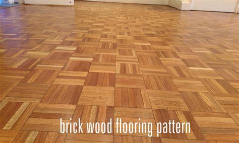 laminate wood flooring patterns brick pattern laminate flooring