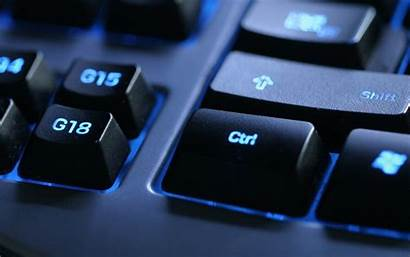 Keyboard Wallpapers Px