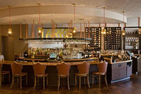 olive garden medford oregon popul 228 ra restauranger i medford tripadvisor