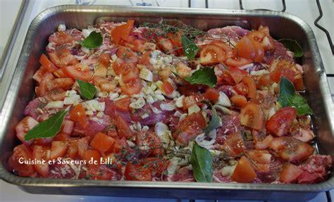 cuisine ch ti idée de menu ch 39 ti cuisine et saveurs de lili