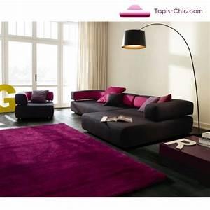 Tapis Adum Ikea : tapis shaggy ikea elegant medium size of kitchen x rugs lowes area rugs walmart red shaggy rug ~ Preciouscoupons.com Idées de Décoration